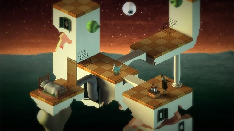 Back to Bed - Imagem 1 do software