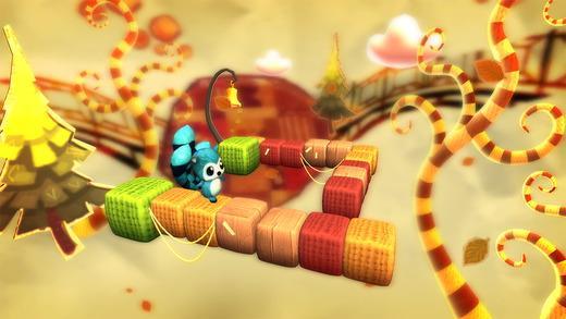 Miika - Imagem 1 do software