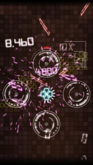 Neonize - Imagem 2 do software