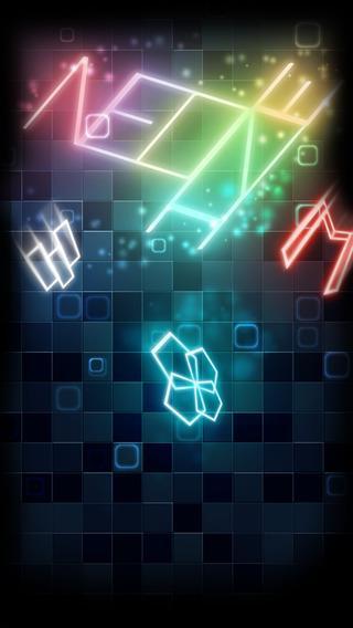 Neonize - Imagem 1 do software