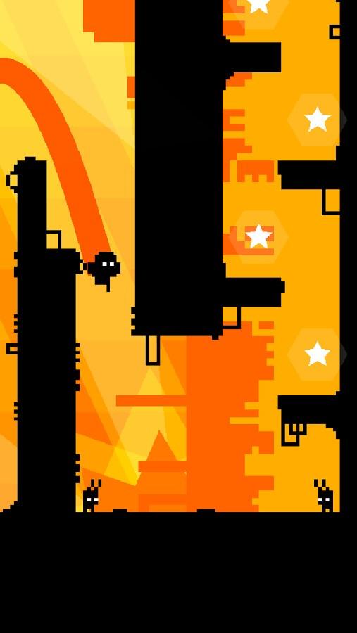 ESJ: Groove City - Imagem 2 do software