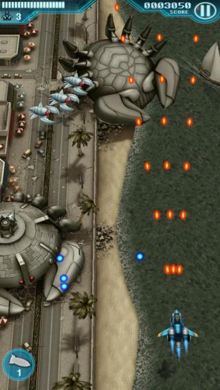 FullBlast! - Imagem 2 do software
