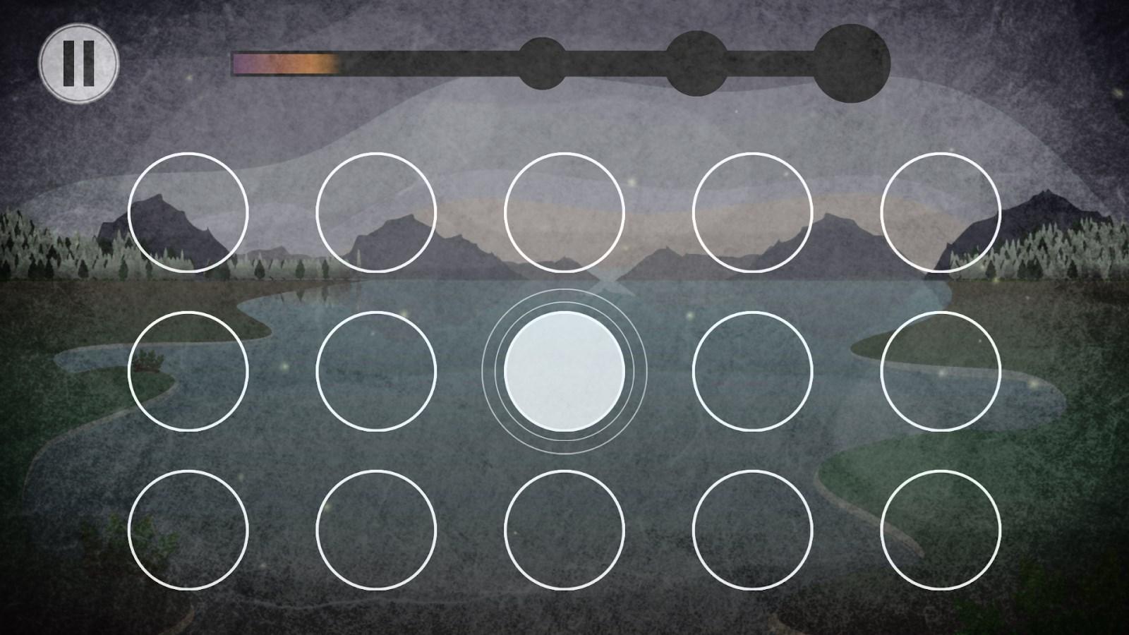 HiLight : Touch the light ! - Imagem 1 do software
