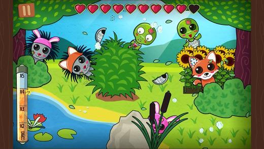 Kawaii Killer Plushy Edition - Imagem 1 do software