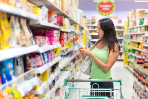 19 estratégias de marketing que os supermercados usam para você gastar mais  - Mega Curioso