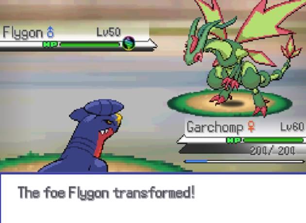 Pokémon Insurgence promete unir os melhores recursos da franquia no game