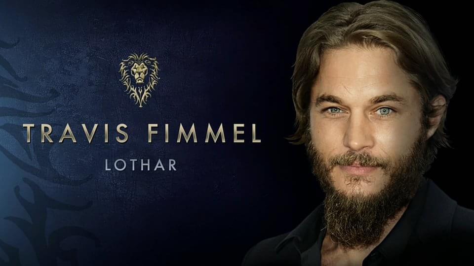 Cineasta do filme de Warcraft revela mais detalhes da produção