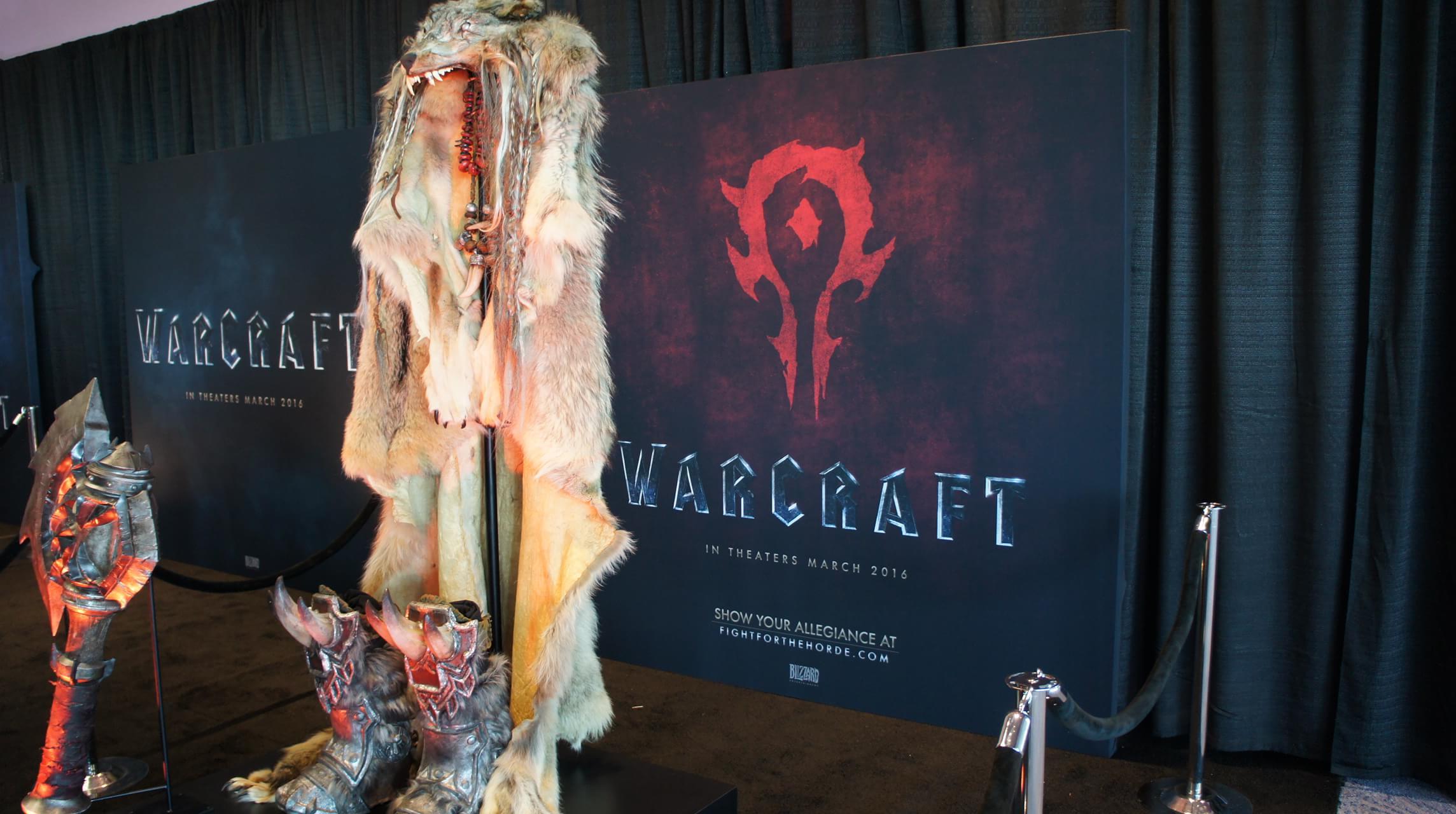 BlizzCon 2014: confira os momentos inesquecíveis do evento [galeria]