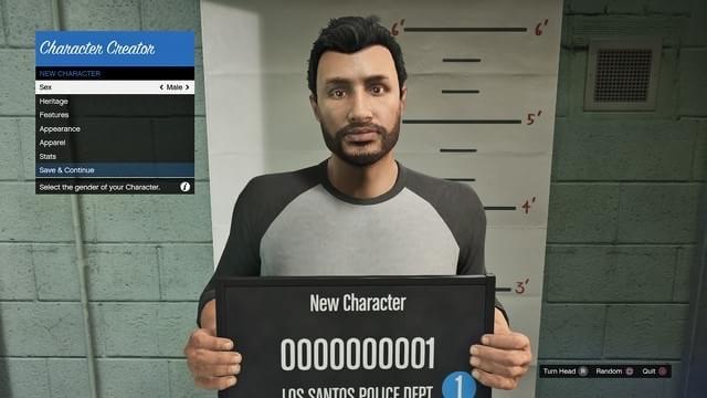 Rockstar destaca as melhorias de GTA Online nas versões de PS4 e Xbox One