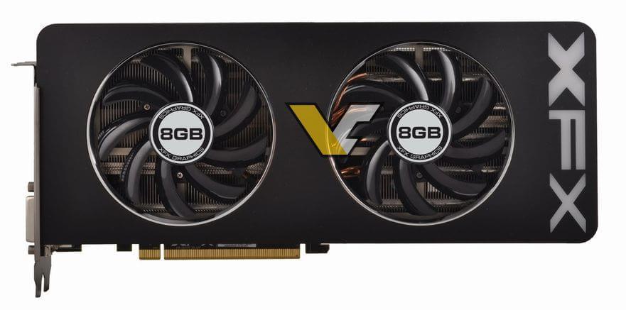 GPUs R9 290 e R9 290X da AMD têm corte de preço maior que o anunciado
