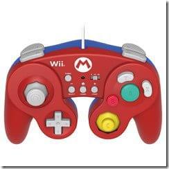 Pikachu vira controle de Wii U para o Super Smash Bros. [imagens]
