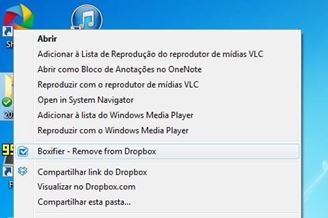 Boxifier Download to Windows Grátis