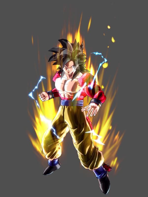 Dragon Ball Xenoverse - Edição de colecionador anunciada na Europa