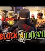 Block'n'Load