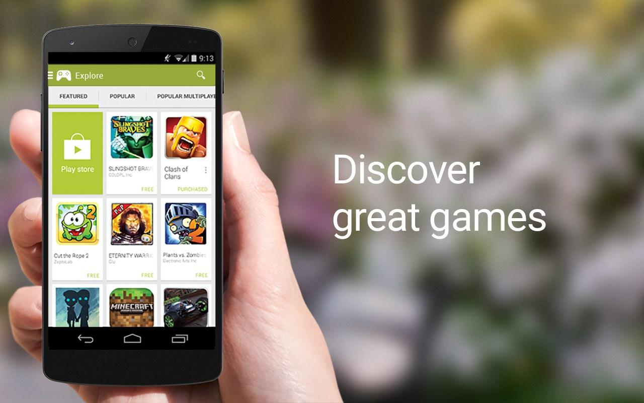 Kostenlos Spiele FГјr Handy Downloaden Samsung