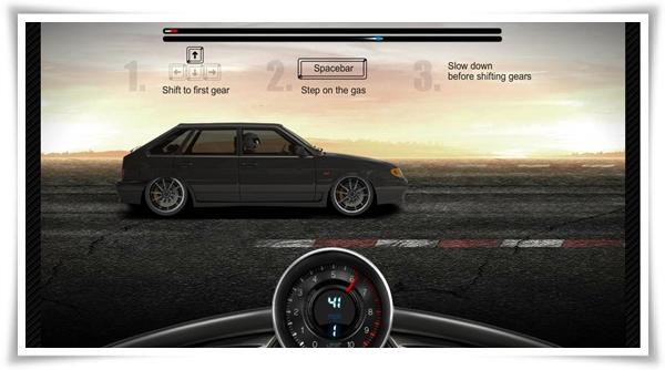 Tuner Life - Imagem 2 do software