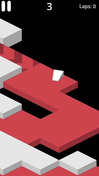 Blitz Racer - Imagem 1 do software