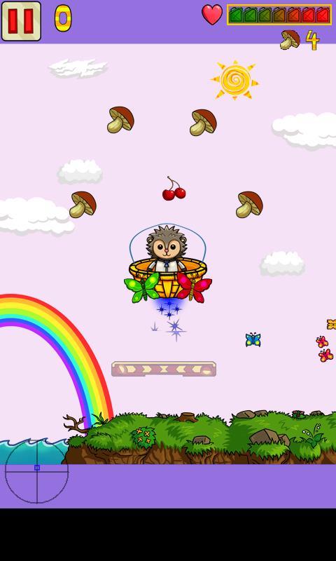 Macaco OVNI - Imagem 1 do software