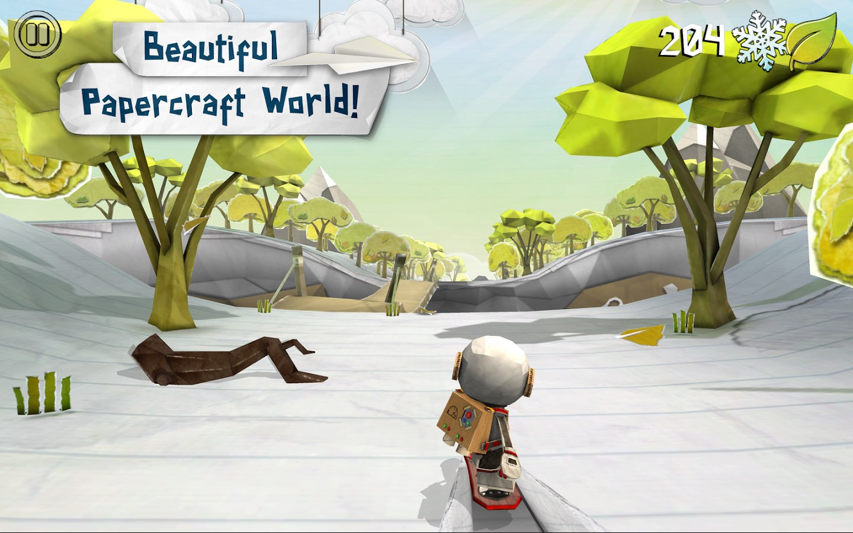 Shred It! - Imagem 1 do software