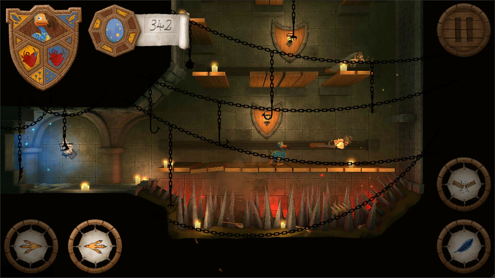 Dodo Master Free - Imagem 1 do software