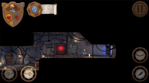 Dodo Master Pocket Free - Imagem 3 do software