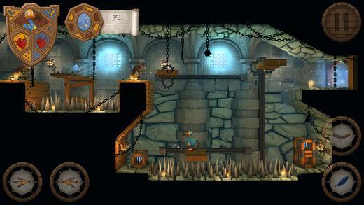 Dodo Master Pocket - Imagem 1 do software