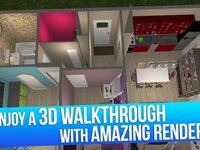 Imagem 2 do Home Design 3D - Free