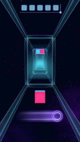 CubicTour - Imagem 1 do software