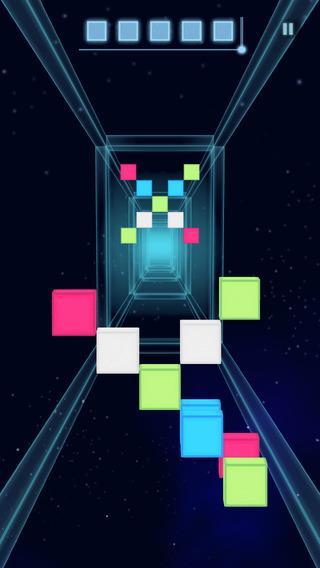 CubicTour - Imagem 2 do software