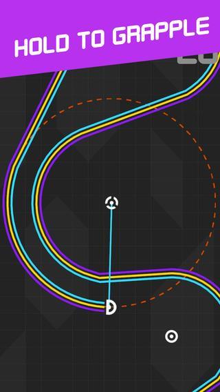 One More Line - Imagem 1 do software
