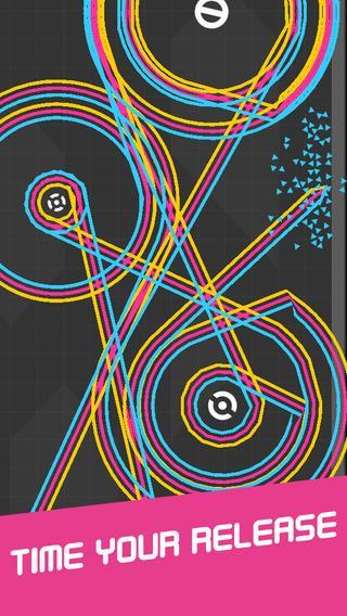 One More Line - Imagem 2 do software