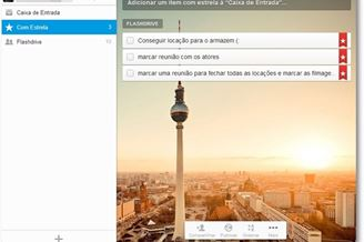 Wunderlist Download para Windows Grátis