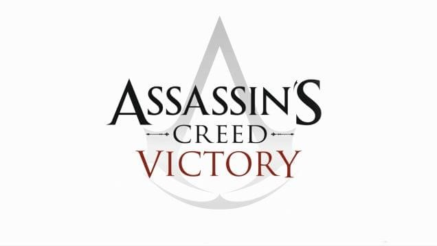 Vazou! Assassin's Creed Victory chega em 2015 e será na Londres vitoriana