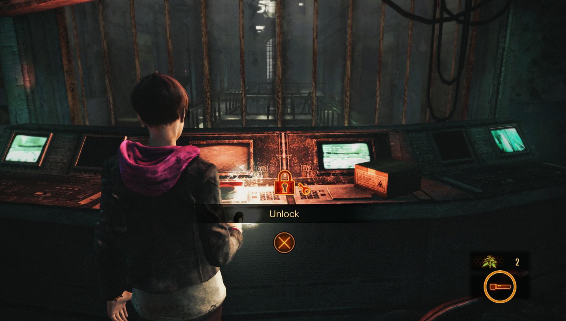 Confira a gameplay de Resident Evil 2