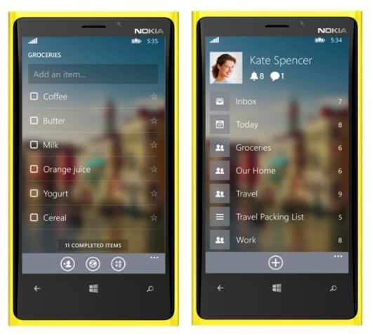 Windows Phone: os 15 melhores aplicativos de 2014 - TecMundo