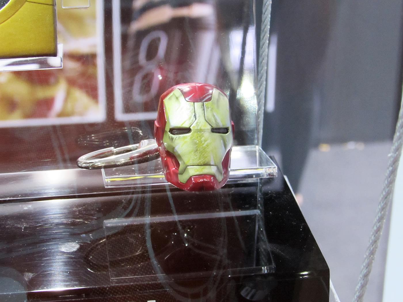 Galeria CCXP: veja os colecionáveis que acabaram com a carteira dos geeks