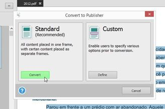 able to extract professional 7.0 free download
