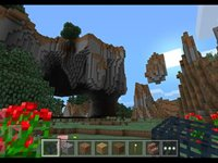 Imagem 2 do Minecraft - Pocket Edition