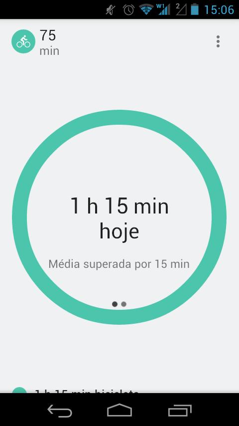 Google Fit: como usar todos os recursos do app que monitora