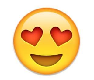Alegria Amor E Choro Confira Os Dez Emojis Favoritos Da Galera