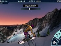 Imagem 2 do Snowboard Party
