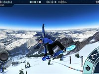 Imagem 4 do Snowboard Party