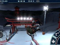 Imagem 5 do Snowboard Party