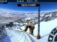 Imagem 6 do Snowboard Party