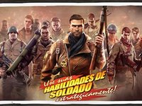 Imagem 2 do Brothers in Arms 3: Sons of War