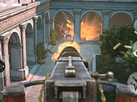 Imagem 6 do Brothers in Arms 3: Sons of War