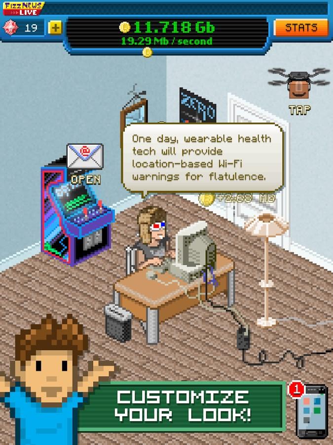Bitcoin billionaire download imagem 4 do bitcoin billionaire ccuart Choice Image