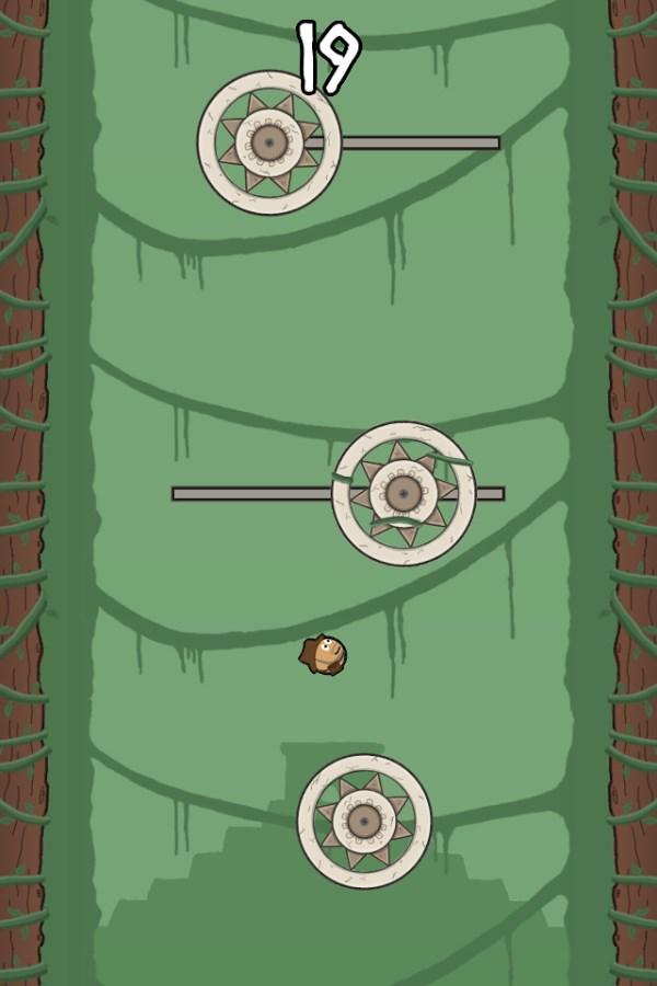 Walter Wheels - Imagem 2 do software
