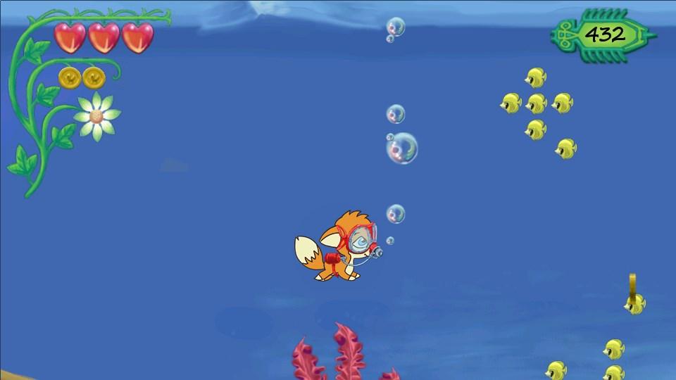 Chiffa - Imagem 1 do software
