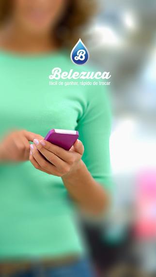 Belezuca - Imagem 1 do software